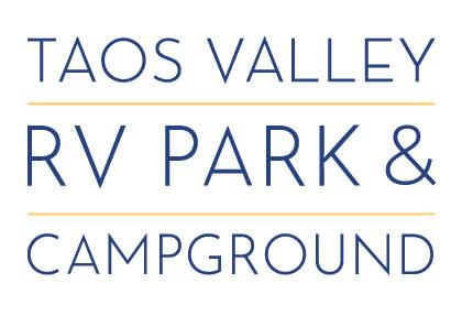 Taos Valley RV Park